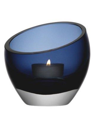 LSA Kerzenhalter