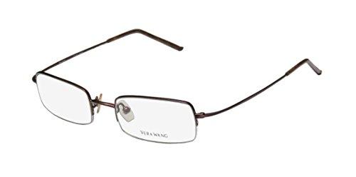 Designer Eyeglass Frames Denver : Denver Broncos Tie Clips Price Compare