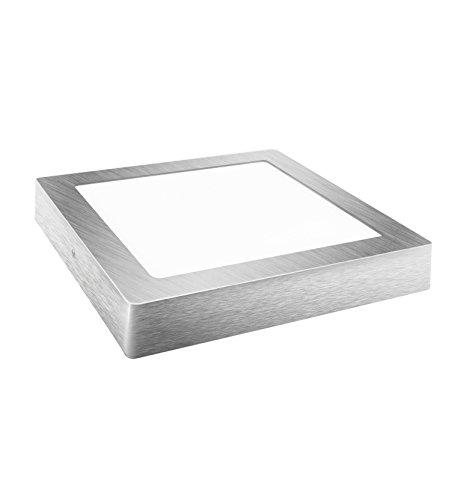 davled-downlight-led-cuadrado-plano-color-plata-18w-luz-fria-1800-lumens-230-mm