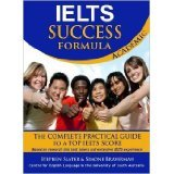 IELTS Success Formula