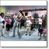 Kids Will Be Kids: Singin' & Learnin' Dvd By Frank Leto front-339831