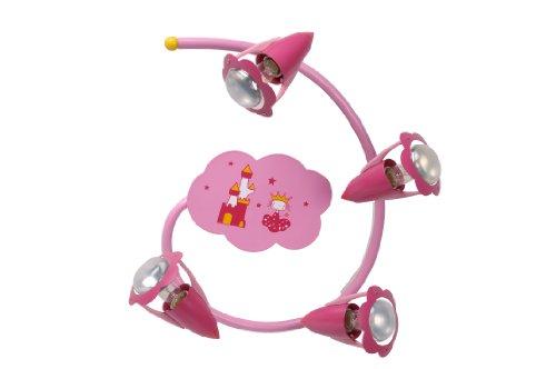 lucide-77173-34-66-pinky-lampara-de-techo-madera-y-metal-diseno-de-princesa
