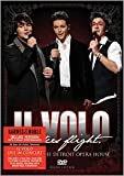 Il Volo: Takes Flight - Live From Detroit Ope