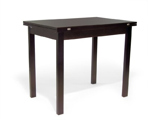 Convertible Coffee Table Dining Table Dining