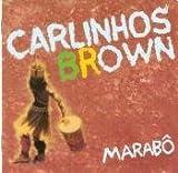 Marabo