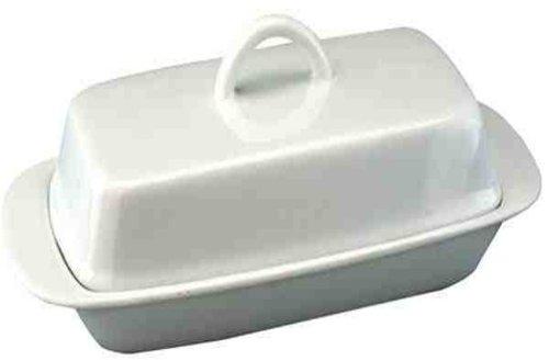 2-piece-ceramic-butter-dish