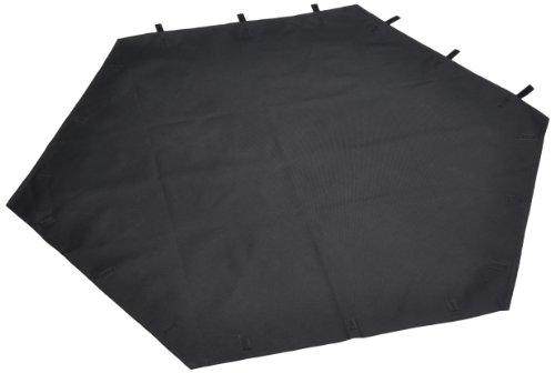 trixie-natura-nylon-base-for-indoor-metal-enclosure