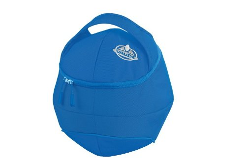 vaude-reiseaccessories-cannonball-6-liters-blue