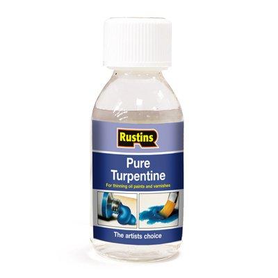 rustins-5015332570041-pure-turpentine-clear