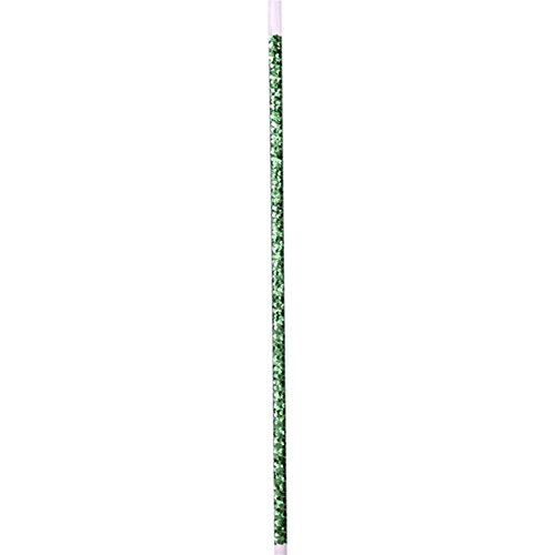 Forum Novelties Dance Cane Green - 1