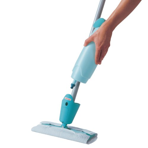 O Cedar Promist Mop Vs Other Spray Mops