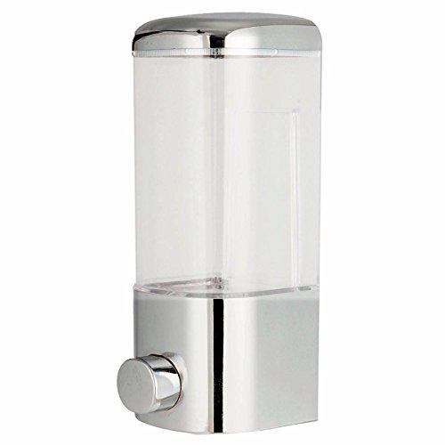 king-do-way-parete-bottiglia-dispenser-di-sapone-di-disinfettante-per-le-mani-argento-195mmx78mmx65m