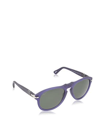 PERSOL Gafas de Sol Mod. 0649 902058 Violeta