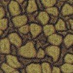 PEBEO FANTASY PRISME ombre verte n°34 en 45ml