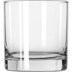 lexington-1025-oz-old-fashioned-glass-set-of-2