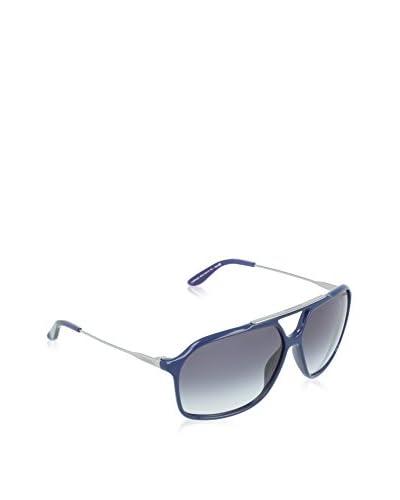 Carrera Gafas de Sol 81 JJ (63 mm) Azul