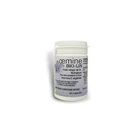 oemine-bio-lin-huile-de-lin-biologique-60-capsules
