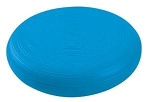 """STOTT PILATES, Large (20"""", blue)"""