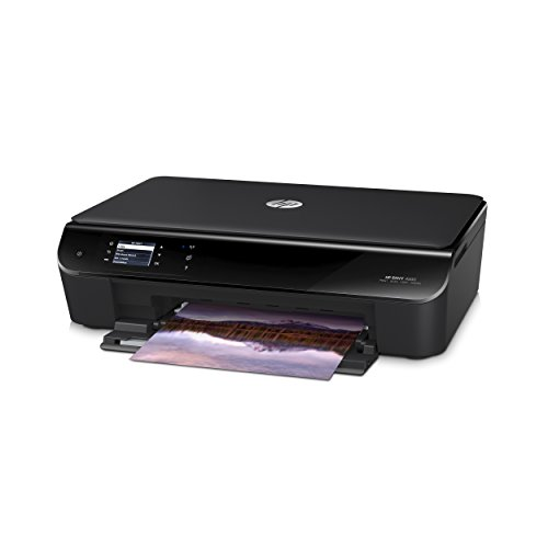 HP Envy 4500 Stampante Ink Multifunzione e-All-In-One