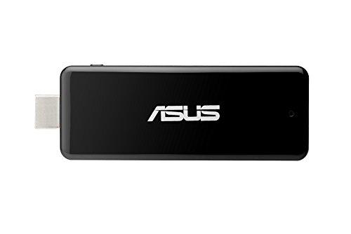 Asus-QM1-PendDrive-PC-Processore-Intel-Quad-Core-144-Ghz-RAM-2-GB-SSD-32-GB-NeroAntracite