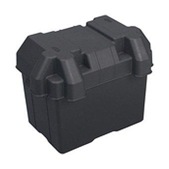 Battery Box-Series 24