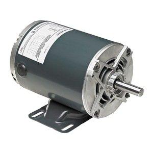 250 Hp Electric Motor