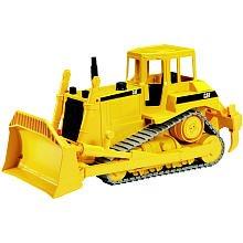 Bruder Caterpillar Bulldozer, Model# 02424