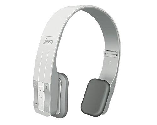 hmdx-hx-hp610wt-eu-jam-fusion-on-ear-kopfhorer-in-weiss
