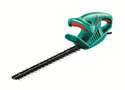 Bosch AHS 45-16 Hedgecutter Photo