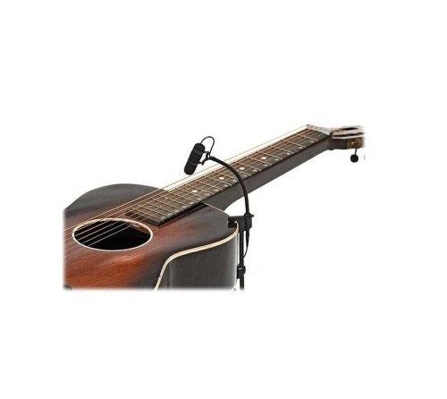 Kawasaki Groovin Guitar