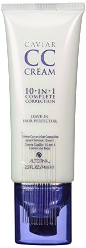 Alterna-Caviar-Complete-Correction-Hair-Cream