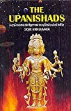 img - for The Upanishads - A One -Volume Abridgement book / textbook / text book