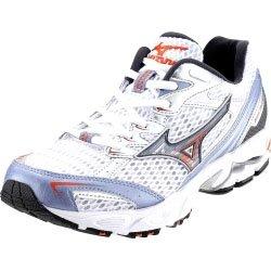 mizuno-wave-fortis-3-scarpe-da-running-donna-white-grey-orange-40