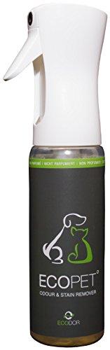 detachant-desodorisant-ecopet-urine-dejection-vomis-chat-chien-rongeur-pulverisateur-03-litre
