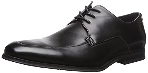 kenneth-cole-unlisted-mens-win-ner-takes-all-oxford-black-9-m-us