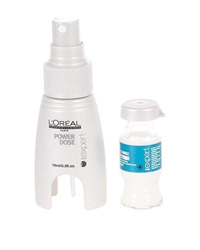 L'Oreal Expert Tratamiento Capilar Power Dose Pro-Keratin 300 ml