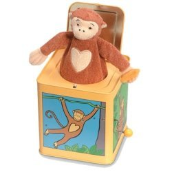 jack-the-monkey-tin-jack-in-the-box-by-jack-rabbit