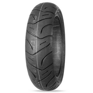Bridgestone Excedra G850 Cruiser Rear Motorcycle Tire 180/55-18