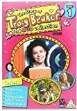 The Story of Tracy Beaker - Disc 1 Series 1