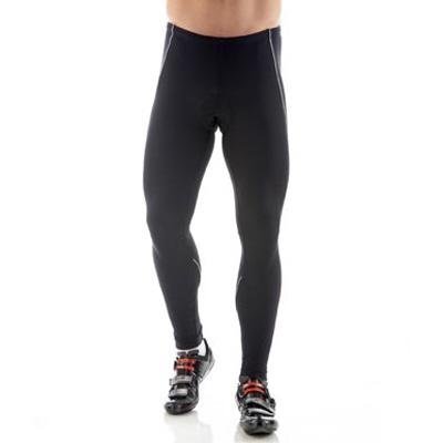 Buy Low Price Giordana 2011/12 Men's Silverline Super Roubaix Sport Tights – Black – GI-SPTI-SILV-BKGY (B000I5EIVY)