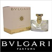 ブルガリ/ブルガリ・プールファム/50ml香水[BVLGARIフレグランス]( BVLGARI 香水 ブルガリ フレグランス )レディース