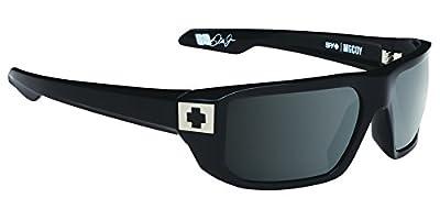 Spy Optic Mccoy Sunglasses