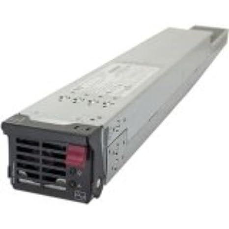 HP 733459-B21 Alimentation PC 256 W