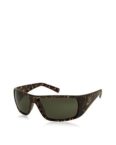 Nike Men's Grind Sunglasses, Tortoise/Green