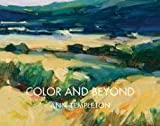 Color and Beyond: Ann Templeton