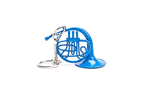 blue-french-horn-keychain-inspired-by-how-i-met-your-mother