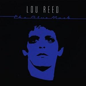 Lou Reed 31T%2BC6dQxCL._SL500_AA300_