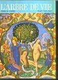 echange, troc Cook Roger - Arbre de vie. image du cosmos (l')