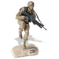 McFarlane: Ethnic Air Force Special Operations Command, CCT