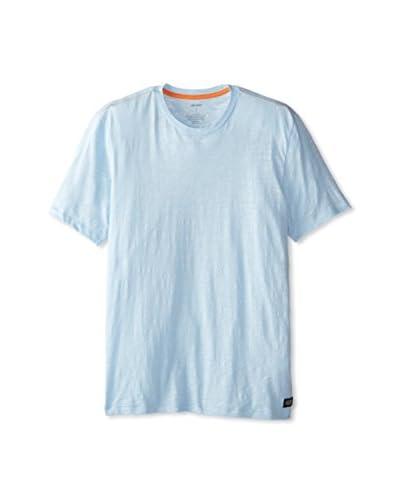 Jack Spade Men's Archer Crew Neck T-Shirt